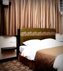 SUPERIOR-DOUBLE-ROOM1